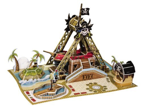 pop-out-world-theme-park-series-swinging-pirate-ship-ride-by-pop-out-world