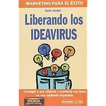 Liberando los ideavirus