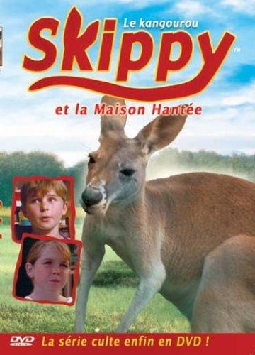skippy-le-kangourou-vol-2-skippy-et-la-maison-hantee-francia-dvd