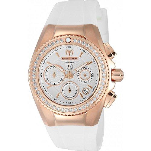 technomarine-eva-longoria-femme-34mm-bracelet-silicone-quartz-montre-tm-416003