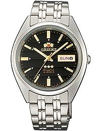 Reloj Orient para Mujer FAB0000DB9