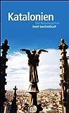 Katalonien: Ein Reisebegleiter (insel taschenbuch) - Andreas Drouve