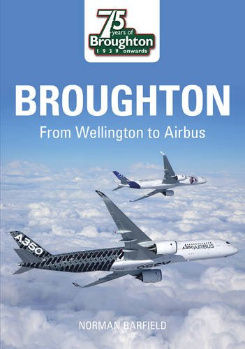 broughton-from-wellington-to-airbus