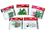 Velleman Minikits Seasonal Mini-Kit Geschenk Pack