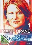 Marie Brand Folge 1-6 kostenlos online stream