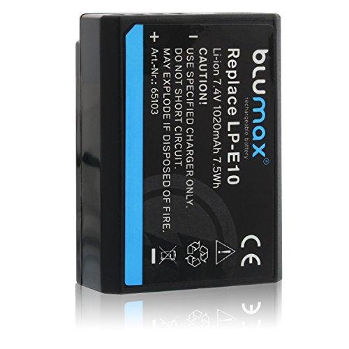 batteria-qualita-professionale-blumax-1020mah-sostitutiva-lp-e10-canon-eos-1100d-eos-1200d-eos-kiss-