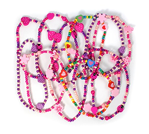 12-princess-necklaces-girls-party-loot-bag-fillers