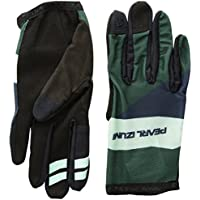 PEARL IZUMI Divide Gloves Men Arctic/sea Moss Wave 2018 Fahrradhandschuhe