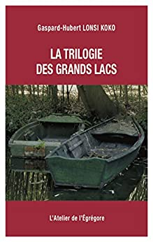 Elitetorrent Descargar La trilogie des Grands Lacs (Crime & Suspense) Epub Libres Gratis