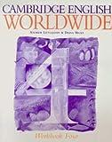 Cambridge English Worldwide Workbook 4