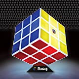 Paladone-Lampe-Rubiks-Cube