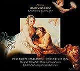 12 Concerti a Quattro Opera Nos. 7