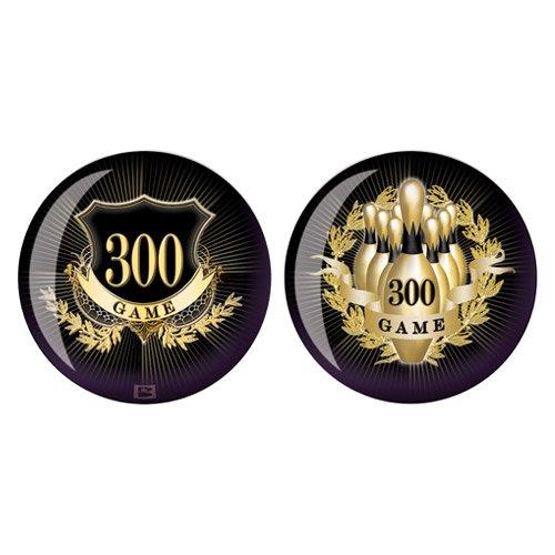 300Jeu Award Mini viz-a-ball
