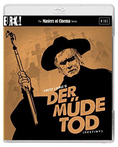 der-mude-tod-destiny-masters-of-cinema-dual-format-blu-ray-dvd-edition