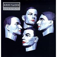 Techno Pop (Remaster) [Vinyl LP]