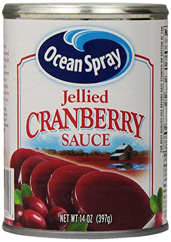 ocean-spray-jellied-cranberry-sauce-397-gr
