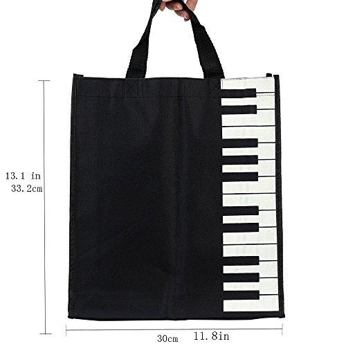 bolsa-de-hombro-para-hacer-la-compra-con-notas-musicales-imprimidas-de-myckuu-para-los-amantes-de-la