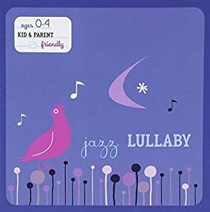 "Afficher ""Jazz lullaby"""