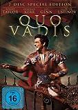 Quo Vadis [Special Edition] kostenlos online stream