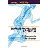 Human Movement Potential: Its Ideokinetic Facilitation