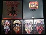 Dead Human Collection: 25 Years Of Death Metal