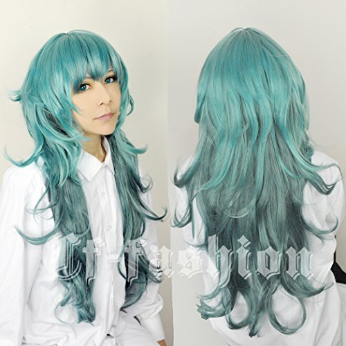cf-fashion-tokyo-ghoul-eto-sen-takatsuki-green-long-curly-wavy-wig-cosplay-costume-wig-green-by-cf-f