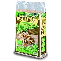 Chipsi serpiente Sustrato 5kg