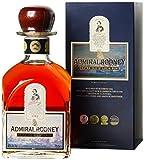 Admiral Rodney Rum (1 x 0.7 l)