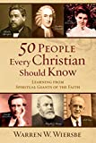 New Christian Books