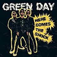 Here Comes The Shock [Explicit]