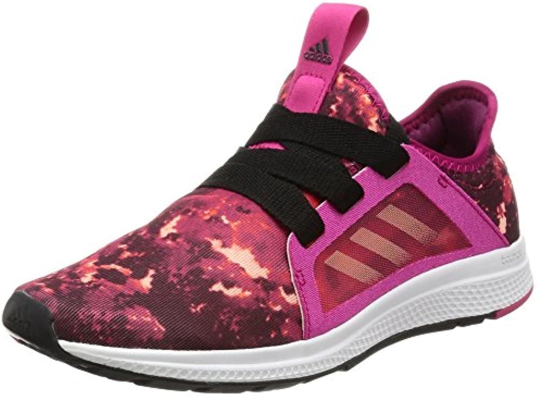 Adidas Edge Lux W Scarpe da da da Ginnastica Donna | Design professionale  082f06