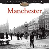 Manchester Heritage 2018 Calendar
