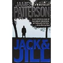 Jack & Jill (Alex Cross, Band 3)
