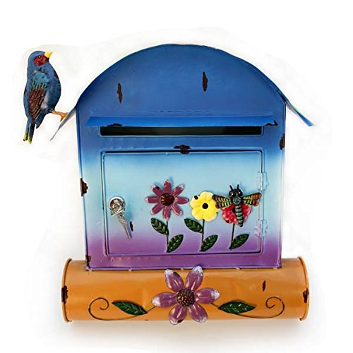 gall-zick-letter-box-with-newspaper-compartment-blue-bird
