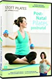 Stott Pilates Pilates Geburt (Englisch/Französisch)