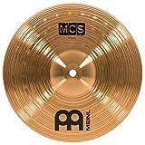 """Meinl MCS10S - Plato splash 10"""""""