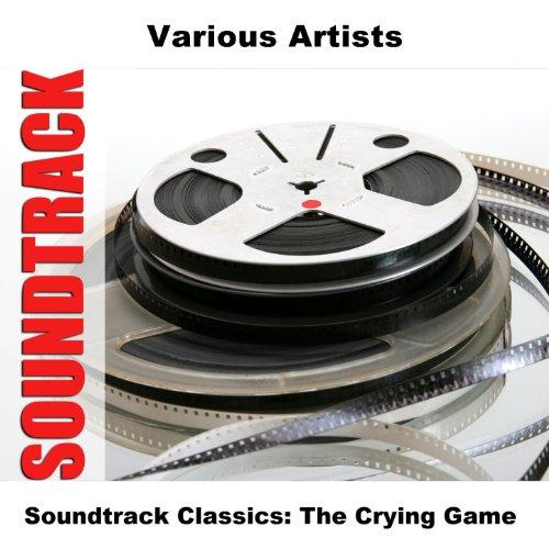 Soundtrack Classics: The Cryin...