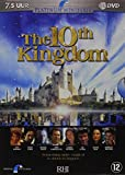 THE 10TH KINGDOM - The Complete Series (2000) [IMPORT] [DVD]