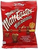 Maltesers Malteaster Mini Bunnies Chocolate Pack, 58 g...