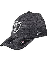 New Era 39Thirty Team Sports Jersey Cap