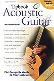 Die besten Hal Leonard Corporation Hal Leonard Corporation Hal Leonard Corporation Music Sales Hal Leonard Corporation Hal Leonard Corporation Music Sales Hal Leonard Music Sales Guitar Instruction Books - Tipbook Acoustic Guitar Bewertungen