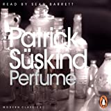 Perfumes Best Deals - Perfume: The Story of a Murderer