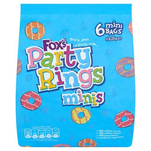 foxs-party-rings-mini-original-party-rings-biscuit-150g-pack-of-6
