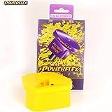Powerflex Buchse vorderes Motorlager unten