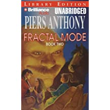 Fractal Mode (The Mode Series, Band 2)