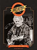 Randy Bachman: Vinyl Tap Tour - Every Song Tells A Story [DVD] [2014]
