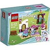 LEGO Disney Princess 41143 - Berrys Küche