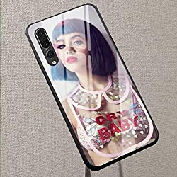 FutureLife Store vizgojilo Gehärtetes Glas Hülle melynnie Maqjlcbz Phone Cover for Xiaomi Series,for Xiaomi Mi 9T/Mi 9T Pro/K20/K20 Pro