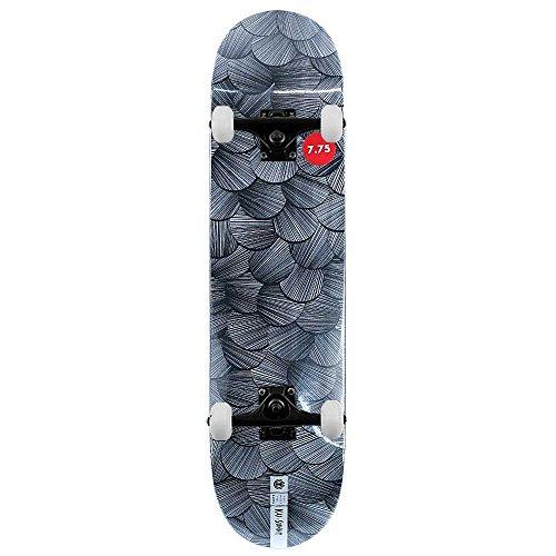 element-skateboards-wwfe-serie-earth-komplett-pro-skateboard-197-cm