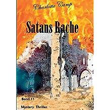 Satans Rache: Die andere Zeit (Tor zur Ewigkeit)